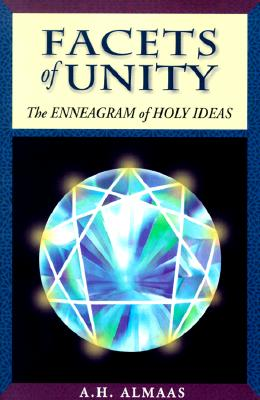 Image for Facets of Unity: The Enneagram of Holy Ideas