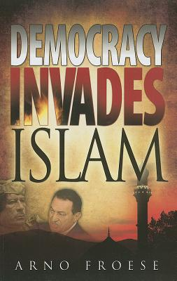 Image for Democracy Invades Islam