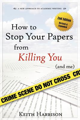 How to Stop Your Papers from Killing You (and Me)