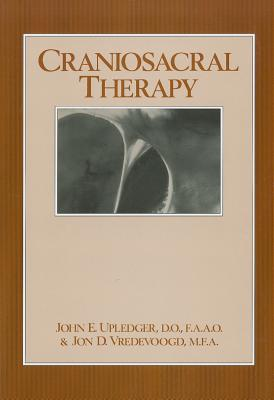 Image for Craniosacral Therapy