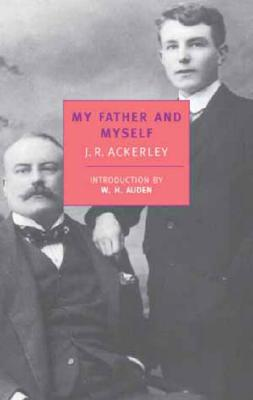 Image for My Father and Myself (New York Review Books Classics)