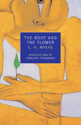 Image for The Root and the Flower (New York Review Books Classics)