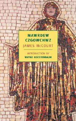 Image for Mawrdew Czgowchwz