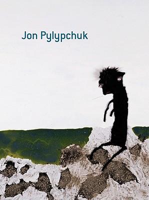 Image for Jon Pylypchuk