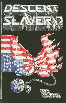 Image for Descent into Slavery