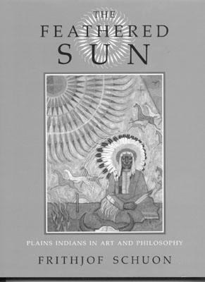 Image for The Feathered Sun