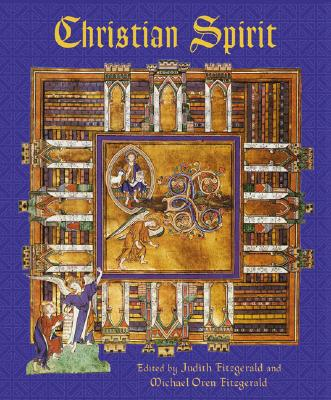 Image for Christian Spirit