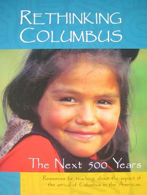Image for Rethinking Columbus: The Next 500 Years
