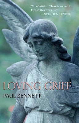 Image for Loving Grief
