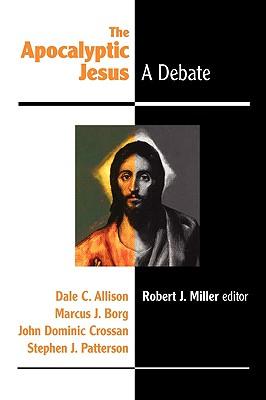 The Apocalyptic Jesus: A Debate