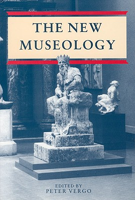 Image for The New Museology