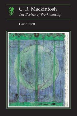 C. R. Mackintosh, Brett, David