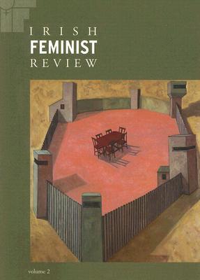 Irish Feminist Review