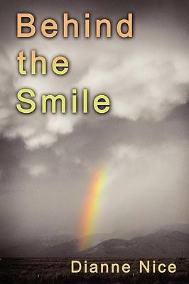 Behind the Smile, Nice, Dianne