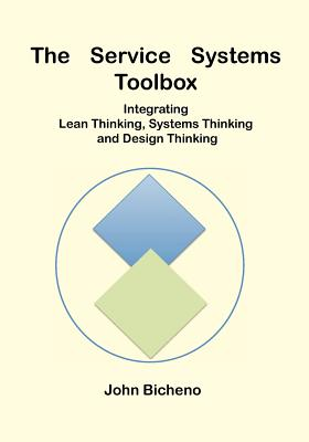 Image for The Service Systems Toolbox
