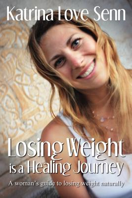 Image for Losing Weight Is a Healing Journey