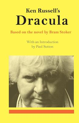 Image for Ken Russell's Dracula