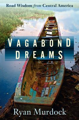 Image for Vagabond Dreams