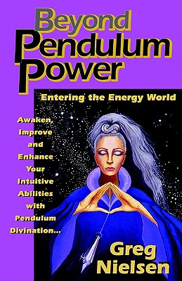Image for Beyond Pendulum Power - Entering the Energy World