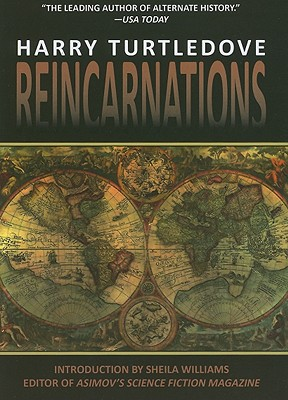 Image for Reincarnations