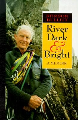 Image for River Dark and Bright: A Memoir