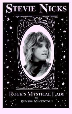 Image for Stevie Nicks - Rocks Mystical Lady