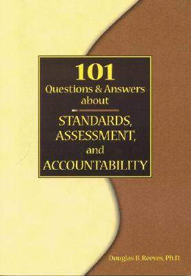 Image for 101 Questions & Answers: Book