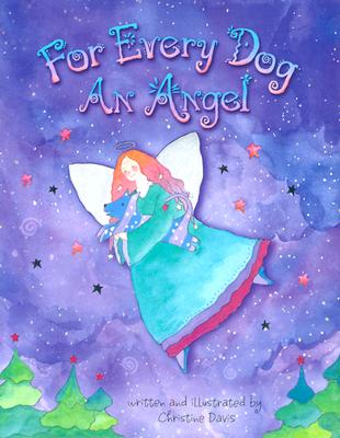Image for For Every Dog an Angel