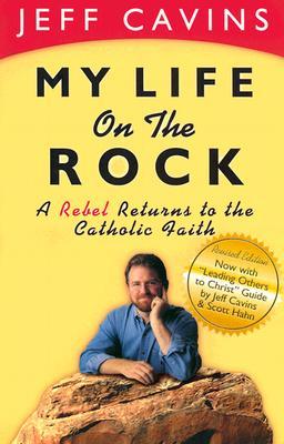 My Life on the Rock, Cavins, Jeff