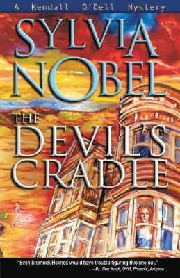Devils Cradle, SYLVIA NOBEL, JERRY WILLIAMS, CHRISTY A. MOELLER