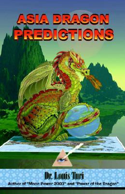 Image for Asia Dragon Predicitons