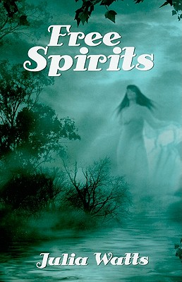 Image for FREE SPIRITS