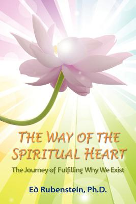 Image for The Way of The Spiritual Heart