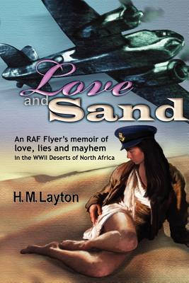 Image for Love and Sand