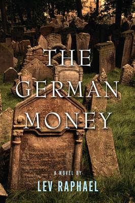 Image for GERMAN MONEY, THE