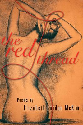 The Red Thread, McKim, Elizabeth
