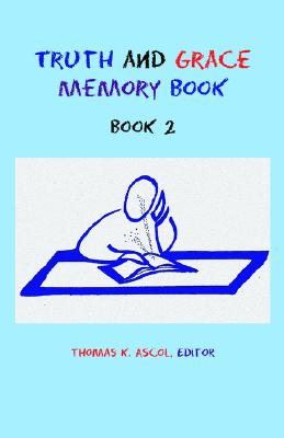 Image for Truth & Grace Memory Book 2