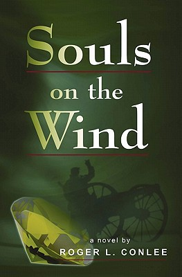 Image for SOULS ON THE WIND : A NOVEL