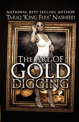 Image for The Art of Gold Digging