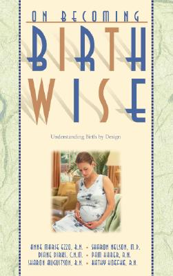 Image for On Becoming Birthwise