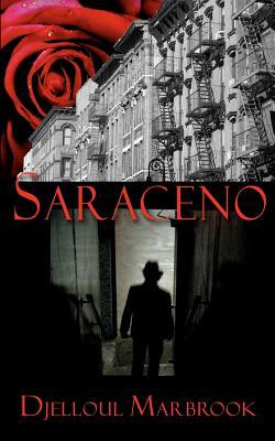 Image for Saraceno