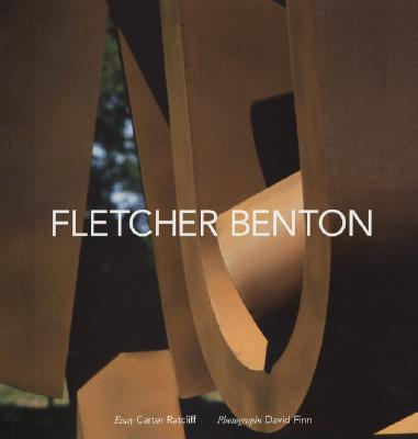 Image for FLETCHER BENTON