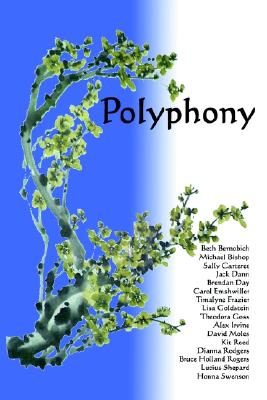 Image for Polyphony 2