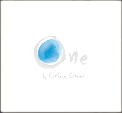 ONE, OTOSHI, KATHRYN