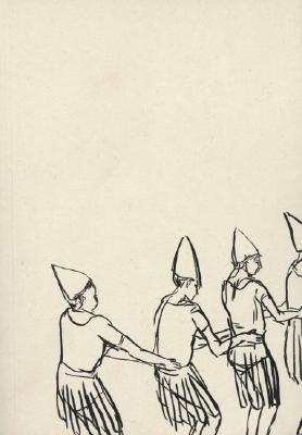 Image for J&L Illustrated No. 2