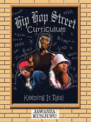 Image for Hip Hop Street Curriculum
