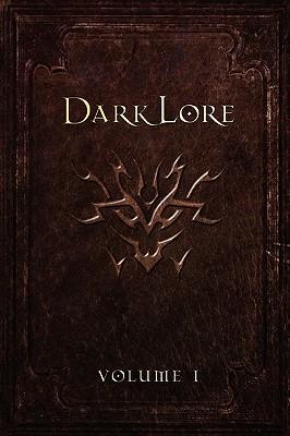 Image for Darklore Vol. 1