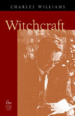 Witchcraft, Charles Williams