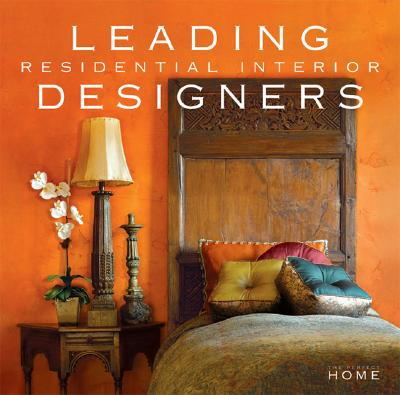 Image for Leading Residential Interior Designers (The Perfect Home)