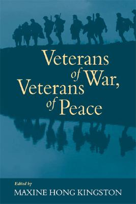 Image for Veterans of War, Veterans of Peace
